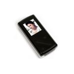 爱欧迪 7(16GB) MP3播放器/爱欧迪