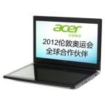 宏碁 Acer IconIa-484G64ns 笔记本电脑/宏碁