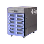 SUN Fire V890(64G) 服务器/SUN