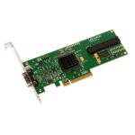 LSILOGIC SAS3442E-R SCSI控制卡/LSILOGIC
