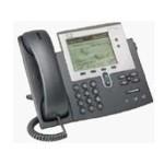 CISCO CISCO CP-7942G 网络电话/CISCO