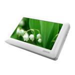 爱欧迪 O2(16GB) MP3播放器/爱欧迪