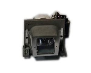 三菱 三菱SD105U图片