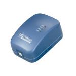 趋势 TPL-101U 电力线通信设备/趋势