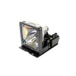 三菱 三菱DX-320 投影机灯泡/三菱