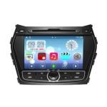纽曼 纽曼车pad DT5251 GPS设备/纽曼
