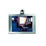 VCON VCON MC90S1CP 视频会议/VCON