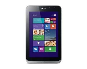 宏碁 Acer W4-820-Z3742G03aii(32GB/8英寸)