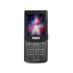 RCA M5002(2GB) MP3播放器/RCA