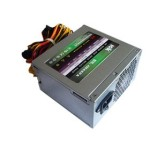 IOK 438AEPA 服务器电源/IOK