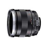 卡尔蔡司 Planar T* 50mm f/2 ZF手动微距镜头 镜头&滤镜/卡尔蔡司