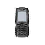 小采X6 手机/小采