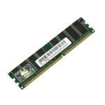 金邦 金邦1GB DDR 400(千禧条) 内存/金邦
