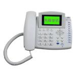 先锋录音 先锋45小时数字录音电话(VA-BOX45A) 录音电话/先锋录音