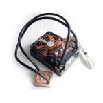 Thermaltake Silent Water CPU Liquid(CL-W0065)