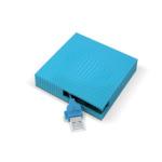 LaCie(莱斯) 幻彩(60GB) 移动硬盘/LaCie(莱斯)