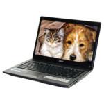 宏碁 Acer 4730G-662G32Mngr 笔记本电脑/宏碁