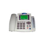 先锋录音 先锋120小时数字录音电话(VA-BOX120B) 录音电话/先锋录音