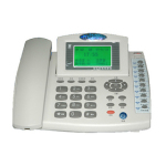 先锋录音 先锋260小时数字录音电话(VA-BOX260D) 录音电话/先锋录音