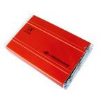 飚王 SSK 幻影2.5硬盘盒(SHE006) 移动硬盘盒/飚王