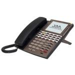 先锋录音 智能录音电话(Tphone A09) 录音电话/先锋录音