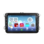 纽曼 纽曼车pad DT3223S GPS设备/纽曼