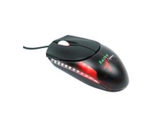 Razer Viper鼠标
