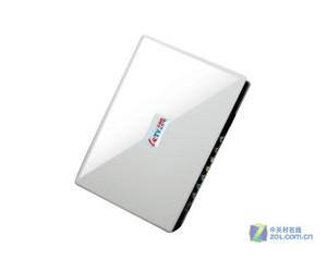 乐视 LETV-IX868