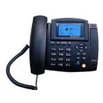 先锋录音 先锋10小时数字录音电话(VA-BOX10B) 录音电话/先锋录音