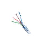 紫光 清华阻水五类(UTP-5ZS)电缆(室外) 光纤线缆/紫光