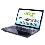 宏碁 Acer V3-771G-73618G75Makk 笔记本电脑/宏碁