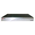 DCN 神州数码DCBI-3000(EN) 考勤/DCN