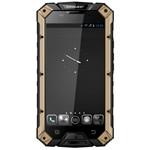 征服CONQUEST S6 手机/征服