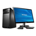 联想H5005(A8-6410/4GB/1TB) 台式机/联想
