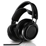 飞利浦 Fidelio X2 耳机/飞利浦