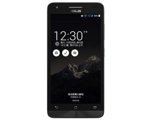 华硕飞马手机 X002(16GB/移动4G)