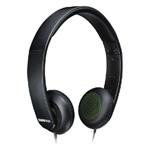 舒尔SRH144 耳机/舒尔