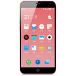 魅族魅蓝Note(32GB/移动4G) 手机/魅族