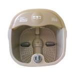 好福气JM-803 足浴盆/好福气