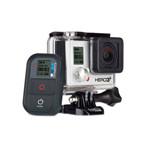 GoPro Hero 3+ Silver 数码摄像机/GoPro