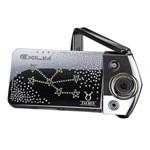 卡西欧TR350s十二星座限量版 数码相机/卡西欧