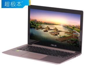 华硕UX303LN4210