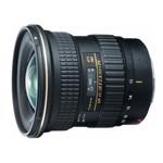 图丽AT-X 11-20mm f/2.8 PRO DX 镜头&滤镜/图丽