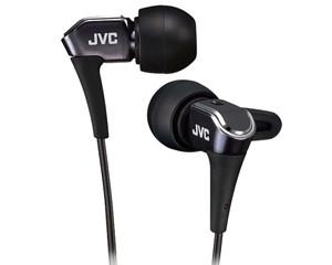 JVC HA-FXH30