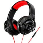 JVC HA-MR55X 耳机/JVC