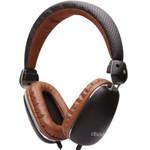 dostyle HS202 耳机/dostyle