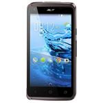 宏碁Liquid Z410(联通3G) 手机/宏碁