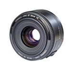 永诺35mm f/2 镜头&滤镜/永诺