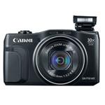 佳能SX710HS(单机) 数码相机/佳能