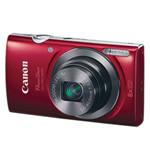 佳能IXUS 160 数码相机/佳能